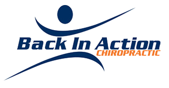 Ames, IA Back In Action Chiropractic